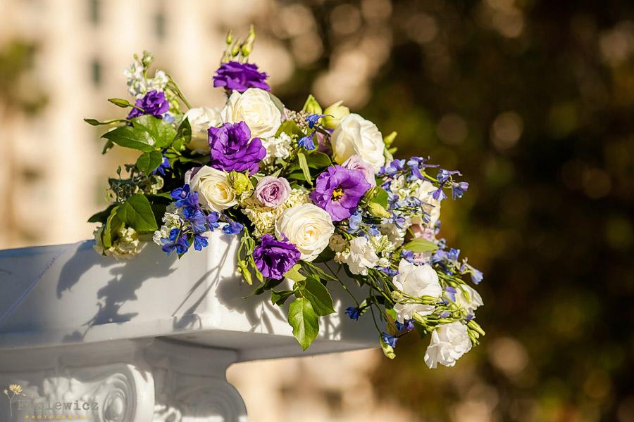 wyndham-orange-county-wedding-michelle-john-0053