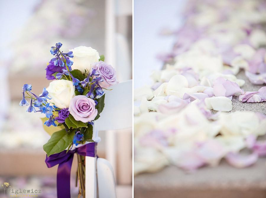 wyndham-orange-county-wedding-michelle-john-0057