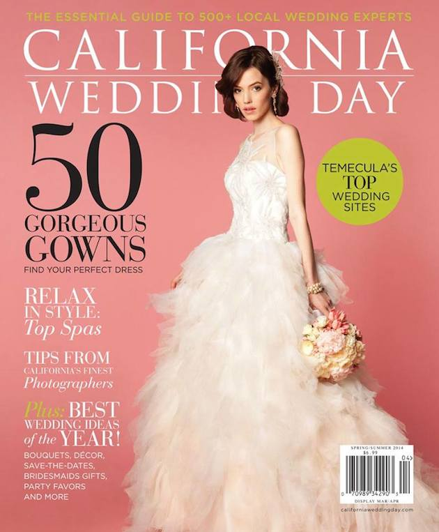 ca-wedding-day-cover