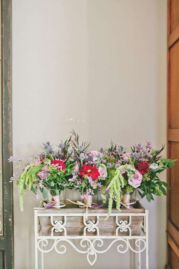 flowers-by-cina-onelove-photography-serra-plaza-10