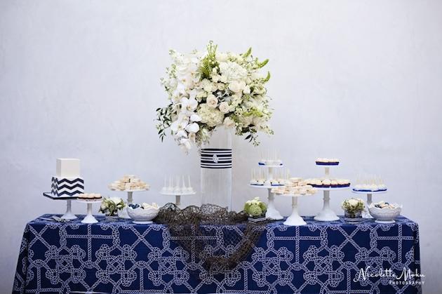 hotel-seven4one-nautical-wedding-nicolette-moku-11