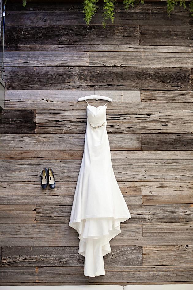 hotel-seven4one-nautical-wedding-nicolette-moku-2
