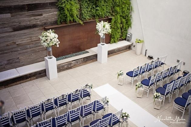 hotel-seven4one-nautical-wedding-nicolette-moku-7