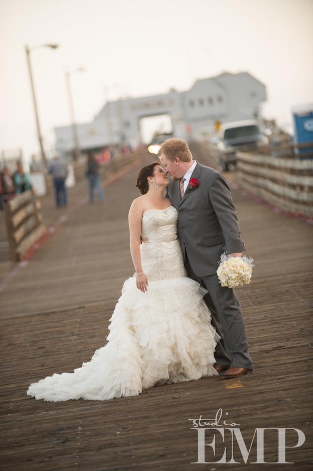 avila_beach_destination_wedding_vanessa_brad_studio_emp_0335