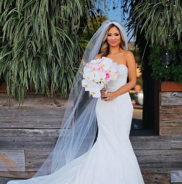 Laguna Beach Wedding at SEVEN4ONE