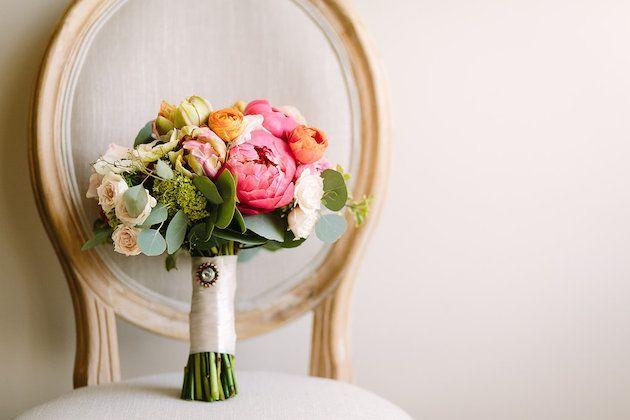 bouquets_70