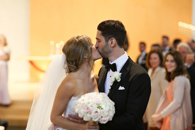 Alex & Miranda Covino Wedding Photos PR (258 of 672)