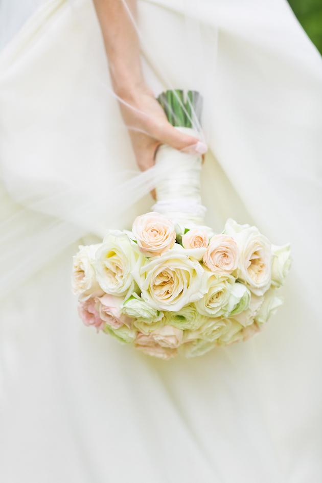 Alex & Miranda Covino Wedding Photos PR (364 of 672)