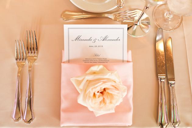 Alex & Miranda Covino Wedding Photos PR (468 of 672)
