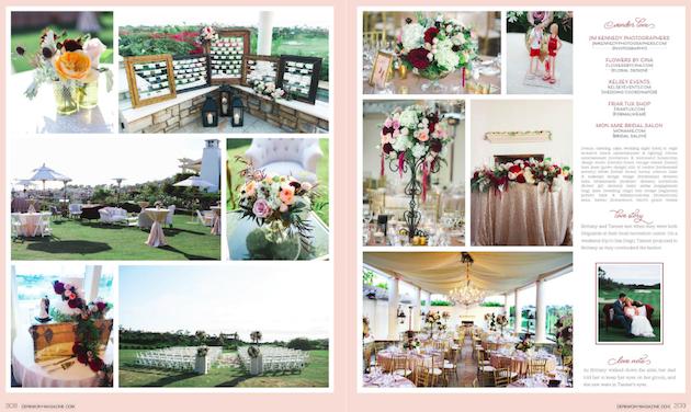 Rustic_Glam_Wedding_Ceremony_Magazine_St_Regis_FlowersbyCina_2
