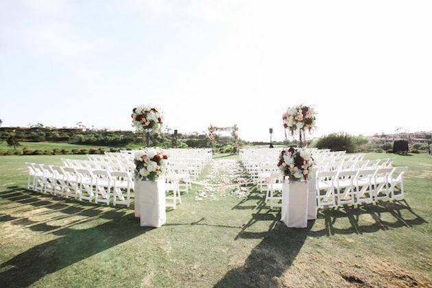 Rustic_Glam_Wedding_St_Regis_FlowersbyCina_1