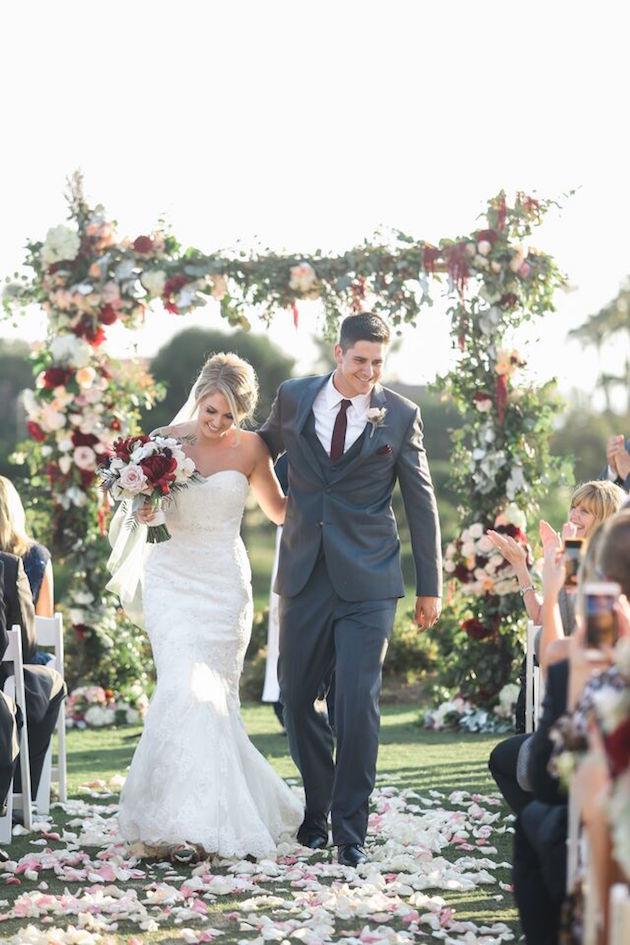 Rustic_Glam_Wedding_St_Regis_FlowersbyCina_10