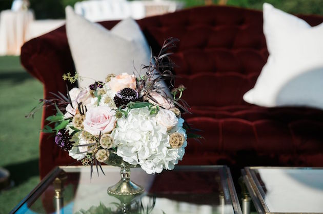Rustic_Glam_Wedding_St_Regis_FlowersbyCina_11