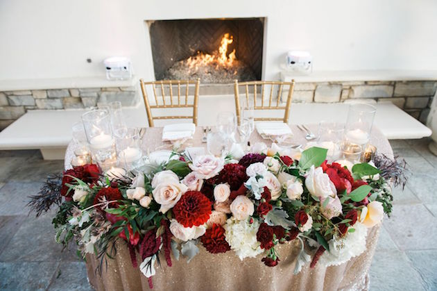 Rustic_Glam_Wedding_St_Regis_FlowersbyCina_2