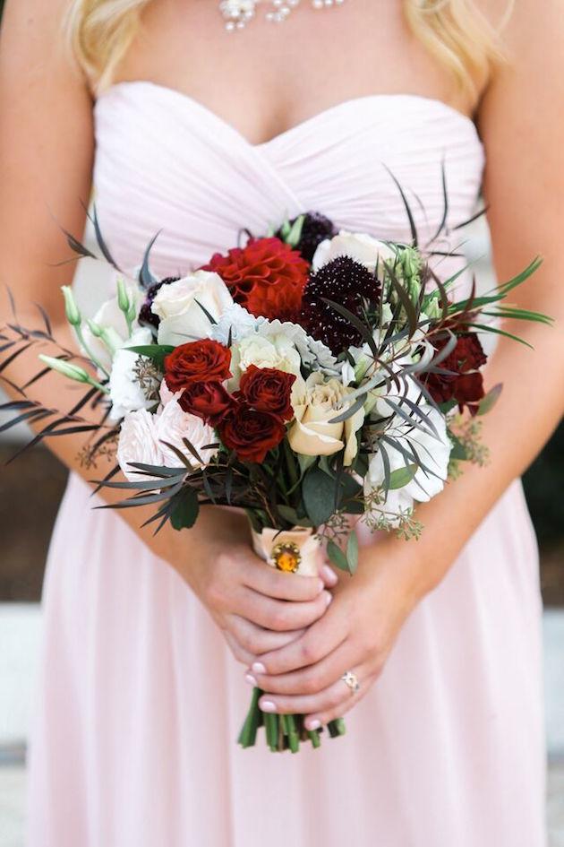 Rustic_Glam_Wedding_St_Regis_FlowersbyCina_3