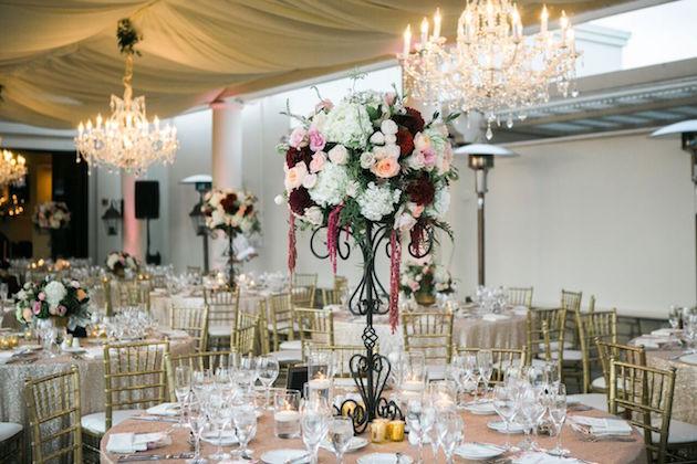 Rustic_Glam_Wedding_St_Regis_FlowersbyCina_4