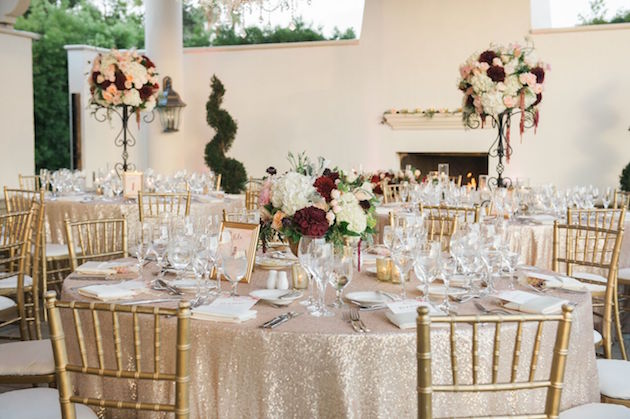 Rustic_Glam_Wedding_St_Regis_FlowersbyCina_5