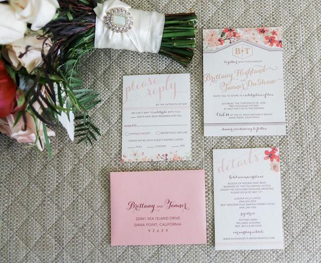 Rustic_Glam_Wedding_St_Regis_FlowersbyCina_6