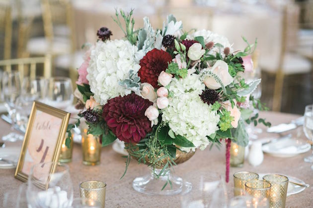 Rustic_Glam_Wedding_St_Regis_FlowersbyCina_8