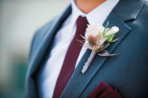 Rustic_Glam_Wedding_St_Regis_FlowersbyCina_9