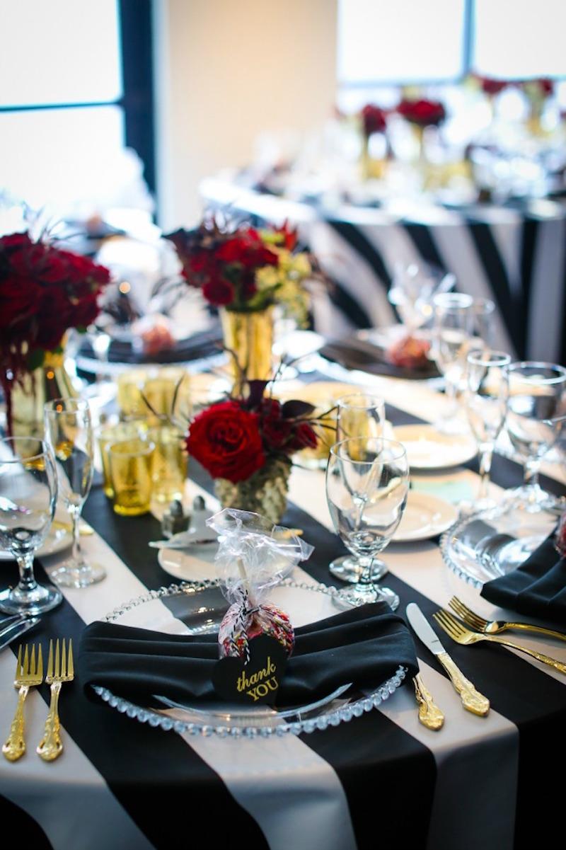Circus_Wedding_FlowersbyCina_Colony_House_11
