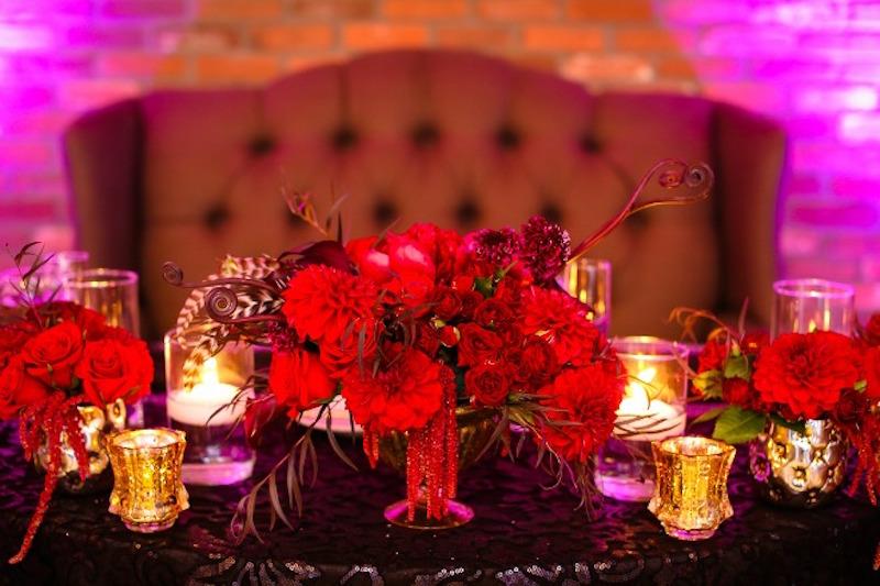 Circus_Wedding_FlowersbyCina_Colony_House_13