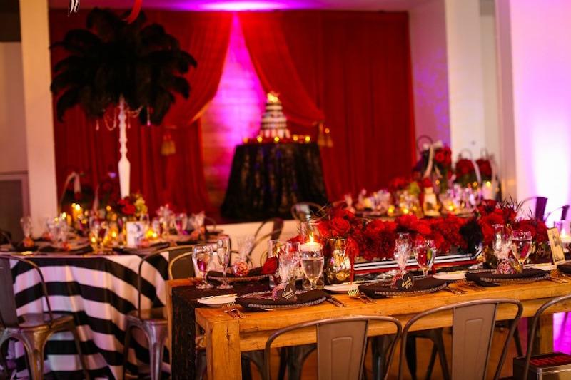 Circus_Wedding_FlowersbyCina_Colony_House_14