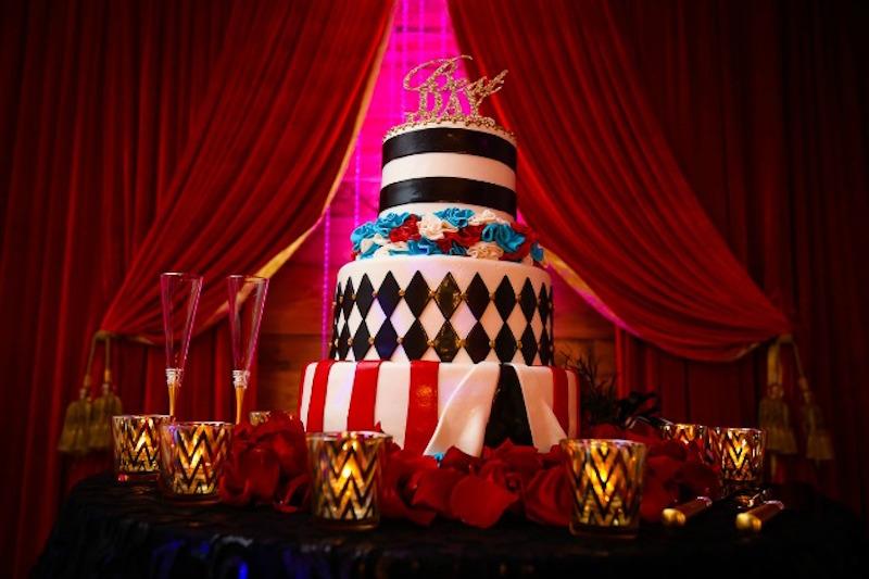 Circus_Wedding_FlowersbyCina_Colony_House_15
