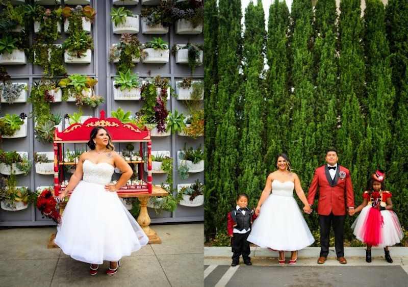 Circus_Wedding_FlowersbyCina_Colony_House_2