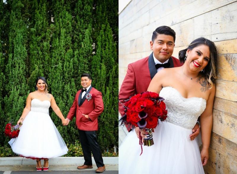 Circus_Wedding_FlowersbyCina_Colony_House_6