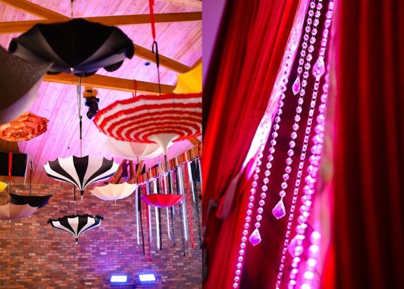Circus_Wedding_FlowersbyCina_Colony_House_9