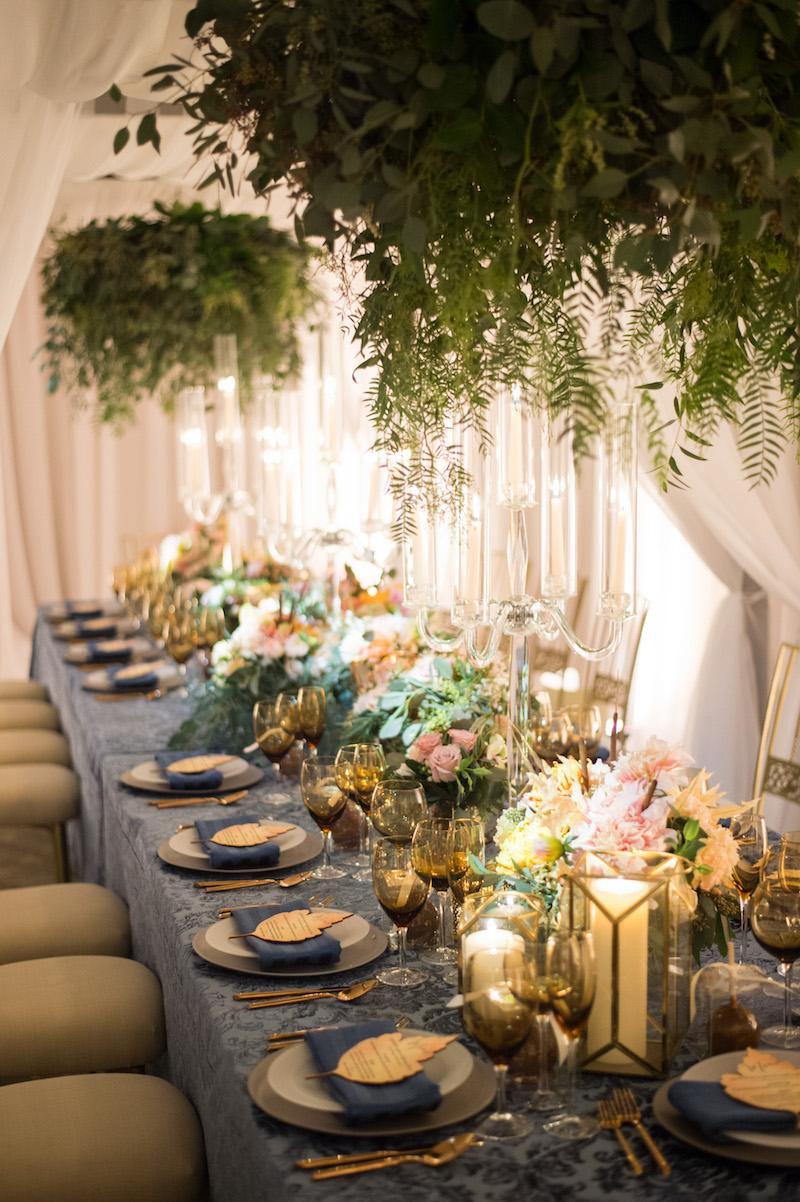WIPA So Cal Design Challenge - Fall Tabletop - FlowersbyCina-5