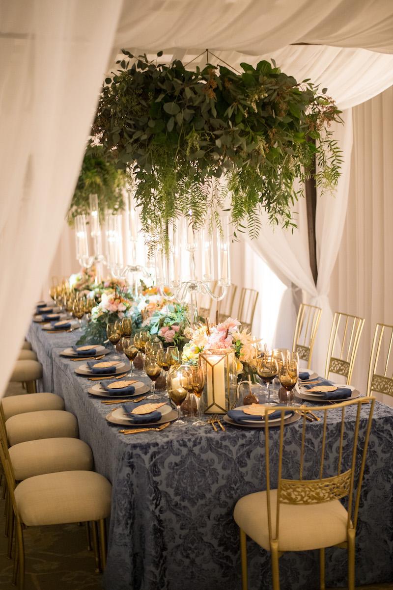 WIPA So Cal Design Challenge - Fall Tabletop - FlowersbyCina-6