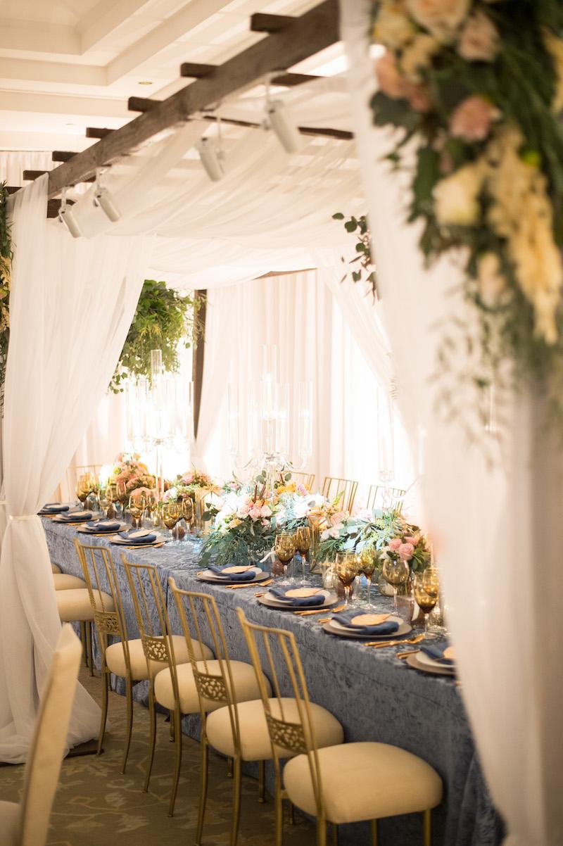 WIPA So Cal Design Challenge - Fall Tabletop - FlowersbyCina-7