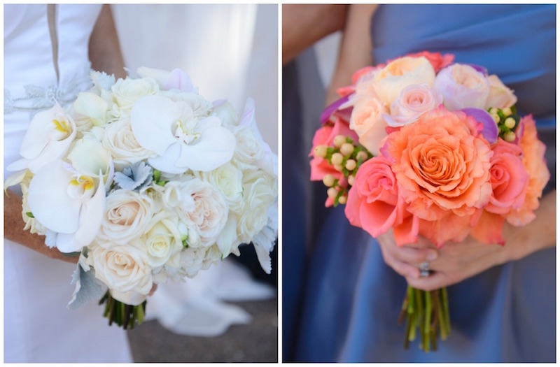 Beach_Wedding_WaterfrontHilton_FlowersbyCina_3