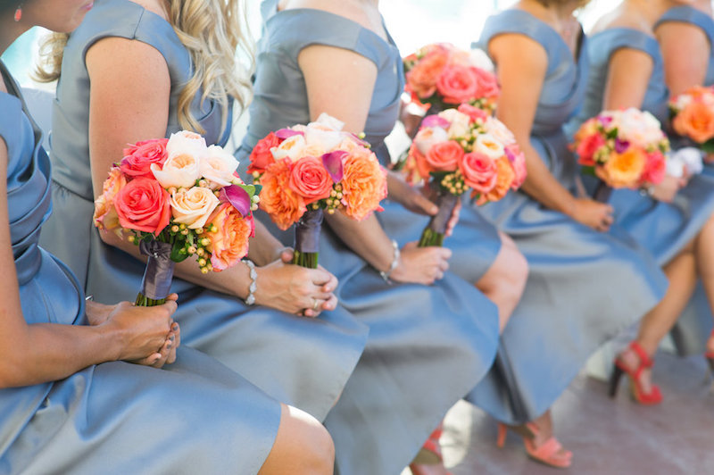 Beach_Wedding_WaterfrontHilton_FlowersbyCina_4