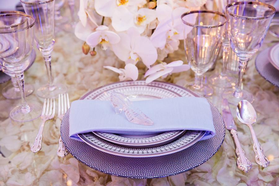 Cinderella_wedding_flowersbycina_disney_wedding_6