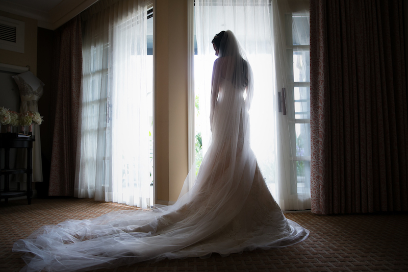 Flowers-by-Cina-Laguna-Cliffs-Marriott-Wedding-Lin-and-Jirsa-13