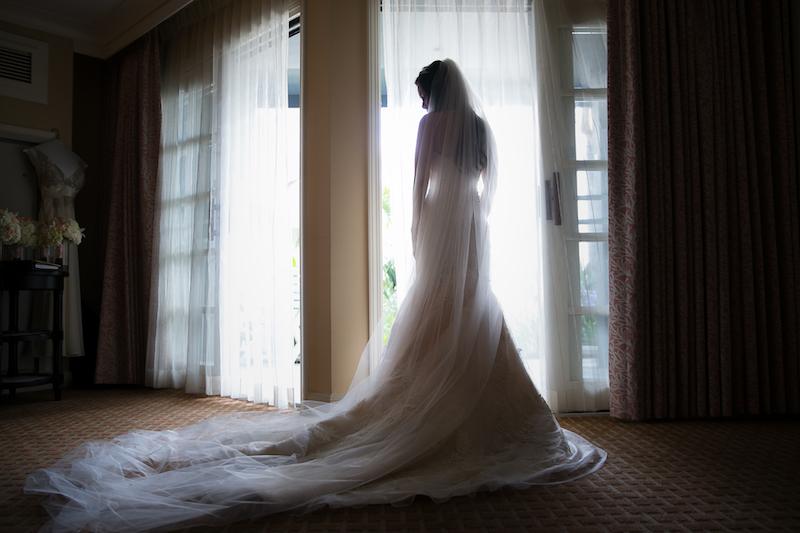 Flowers-by-Cina-Laguna-Cliffs-Marriott-Wedding-Lin-and-Jirsa-13