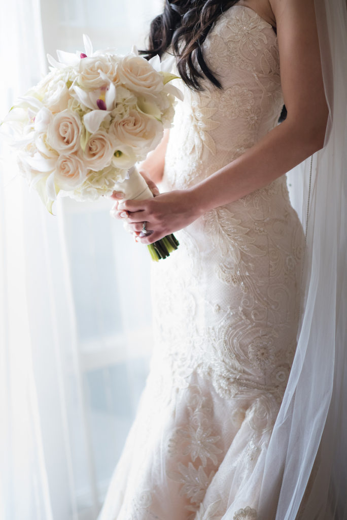 Flowers-by-Cina-Laguna-Cliffs-Marriott-Wedding-Lin-and-Jirsa-19