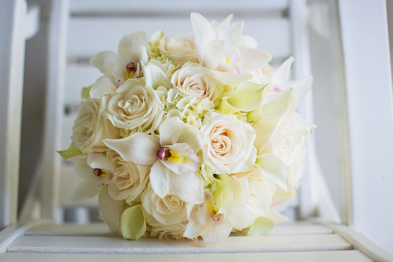 Flowers-by-Cina-Laguna-Cliffs-Marriott-Wedding-Lin-and-Jirsa-2