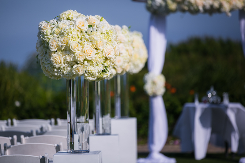 Flowers-by-Cina-Laguna-Cliffs-Marriott-Wedding-Lin-and-Jirsa-32