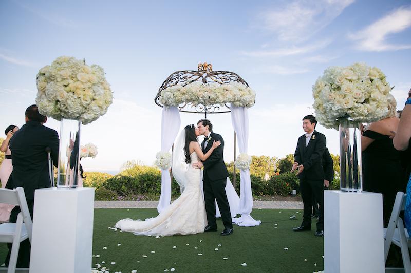 Flowers-by-Cina-Laguna-Cliffs-Marriott-Wedding-Lin-and-Jirsa-42