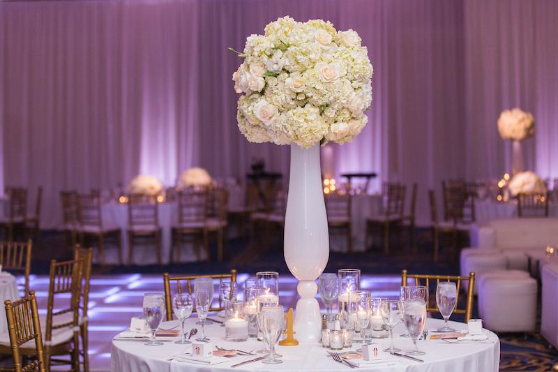 Flowers-by-Cina-Laguna-Cliffs-Marriott-Wedding-Lin-and-Jirsa-70