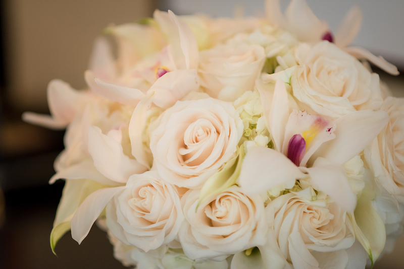 Flowers-by-Cina-Laguna-Cliffs-Marriott-Wedding-Lin-and-Jirsa-8