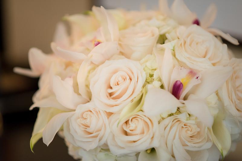Flowers-by-Cina-Laguna-Cliffs-Marriott-Wedding-Lin-and-Jirsa-8
