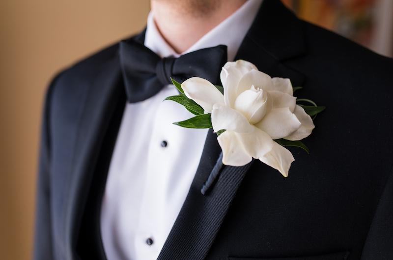 Flowers-by-Cina-Laguna-Cliffs-Marriott-Wedding-Lin-and-Jirsa-9