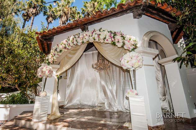 Blush_Wedding_RanchoLasLomas_FlowersbyCina_7