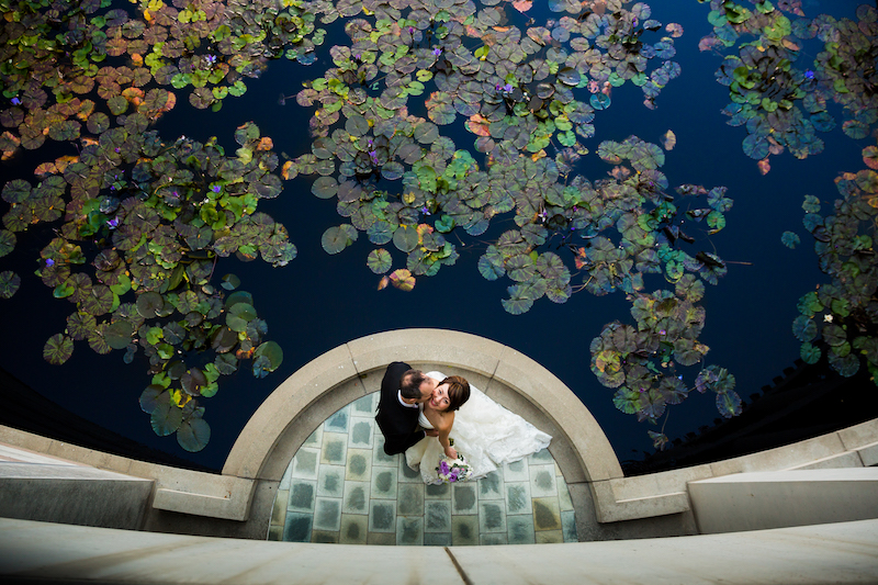 Skirball-Cultural-Center-Lin-and-Jirsa-Flowers-by-Cina-75