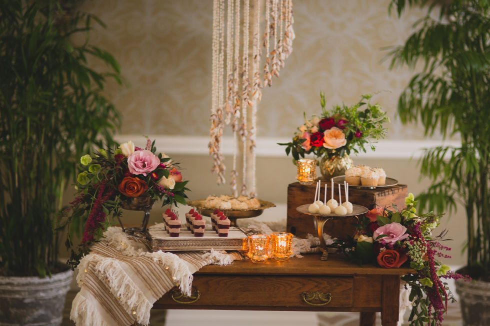 fall-wedding-ideas-lanterns-3